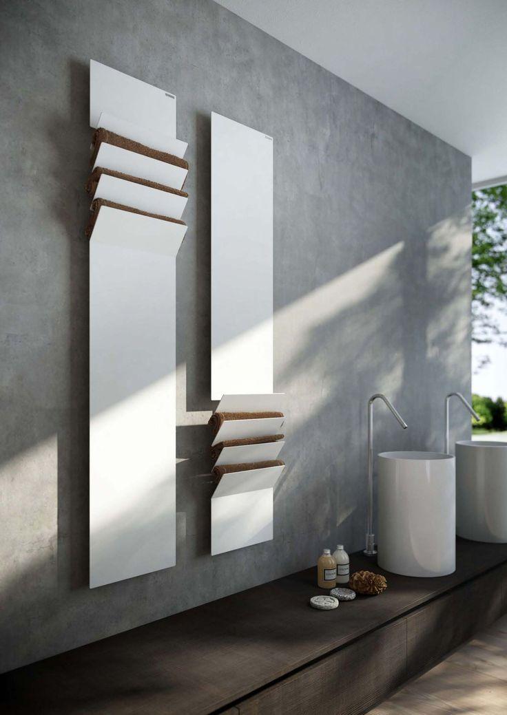 27 best Dream house images on Pinterest Home ideas, Creative ideas