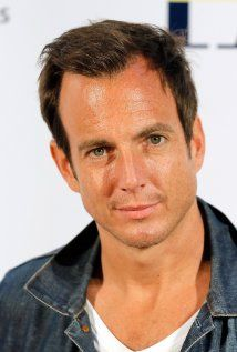 Will Arnett was born on May 4, 1970  in Toronto, Ontario, Canada - IMDb http://www.imdb.com/name/nm0004715/