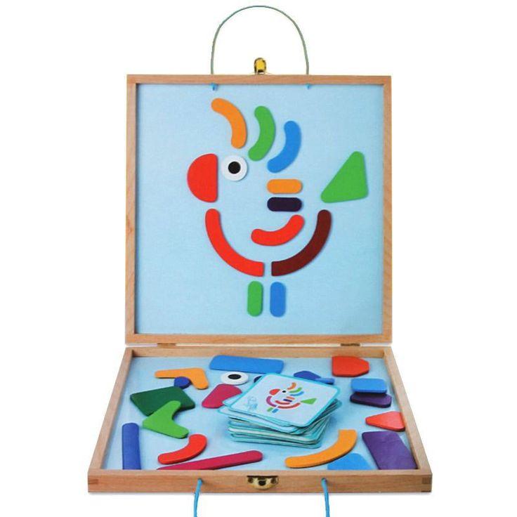 les 22 meilleures images du tableau livres et jeux en arabe pour enfants sur pinterest jeux en. Black Bedroom Furniture Sets. Home Design Ideas