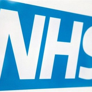Comparison between private health insurance and NHS
