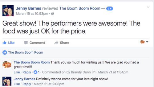 The Boom Boom Room St. Louis Burlesque Positive Reviews-32.png