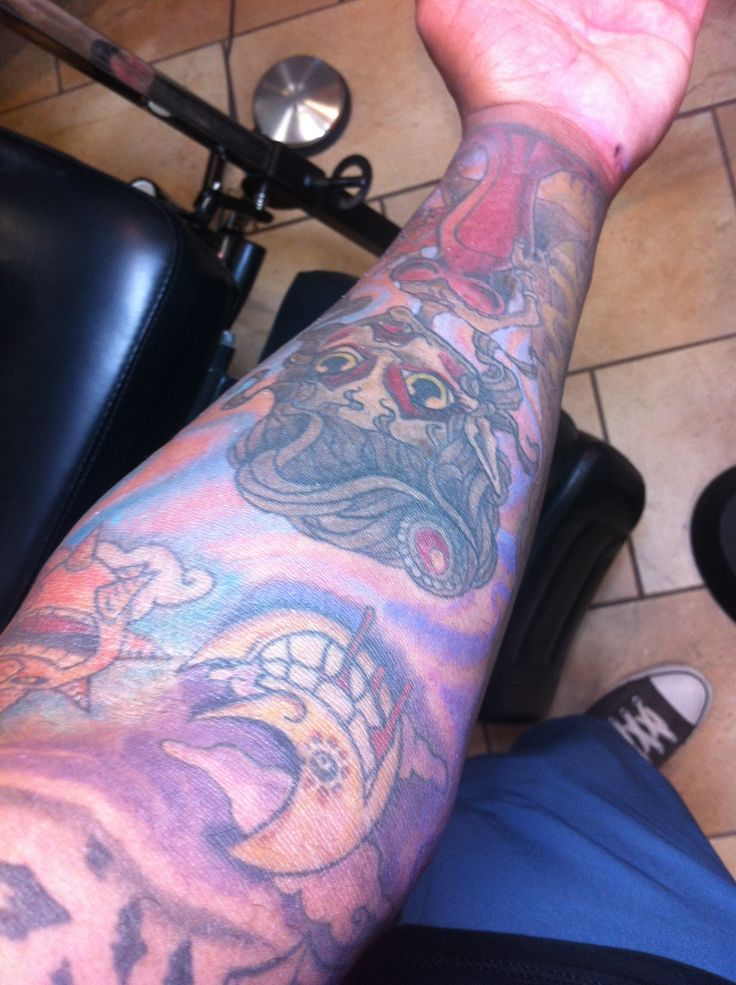 21 best tattoos images on pinterest anime tattoos attack on titan tattoo and cool tattoos. Black Bedroom Furniture Sets. Home Design Ideas