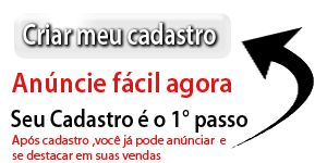 Desentupidora Curitiba – 41.3257-0607 – PR
