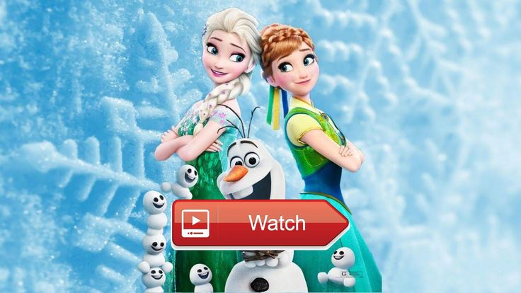 Finger Family Frozen Song Nursery Rhymes Playlist For Children HD  Finger Family Frozen Song Nursery Rhymes Playlist For Children HD Frozen Full Cartoon Finger Family Rhyme Frozen So