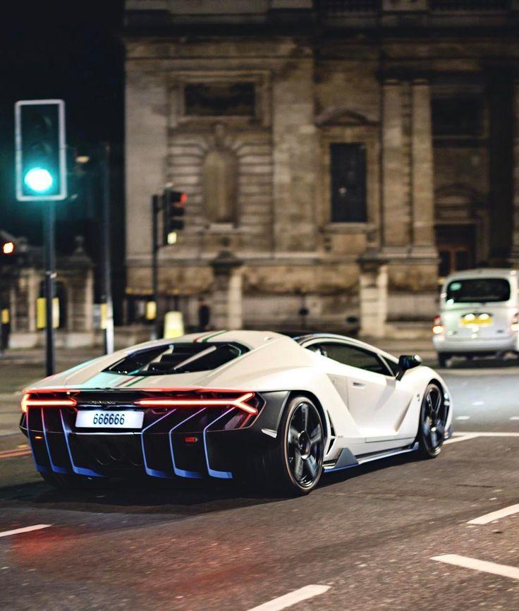 "63.8 mil Me gusta, 116 comentarios - CarLifestyle (@carlifestyle) en Instagram: ""✖️Own the Night. [ Photo by @tfjj ] #carlifestyle @khk"""