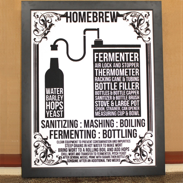 Homebrew Finds Label Peelers Special Announcement Homebrewing - fedex careers