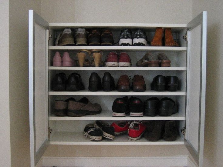 1000 Ideas About Ikea Shoe On Pinterest Ikea Shoe