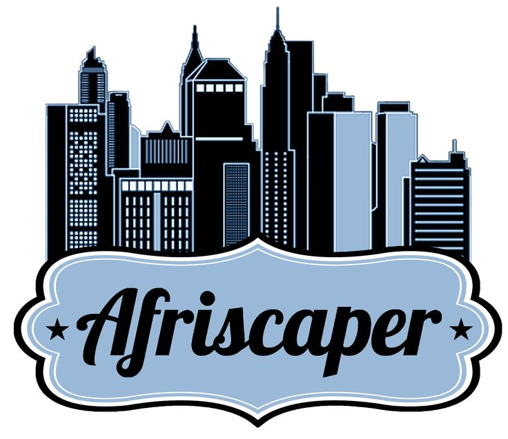 Afriscaper is an online technology platform developed to simplify real estate and infrastructure investing in Africa by connecting real estate developers with international real estate investors through cutting-edge technology.    http://www.afriscaper.com/    #African_Real_estate_and_infrastructure_funding_platform