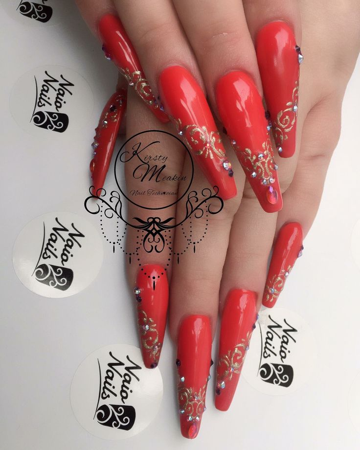 Kirsty Meakin Nail Art: 30 Best Kirsty Meakin Images On Pinterest