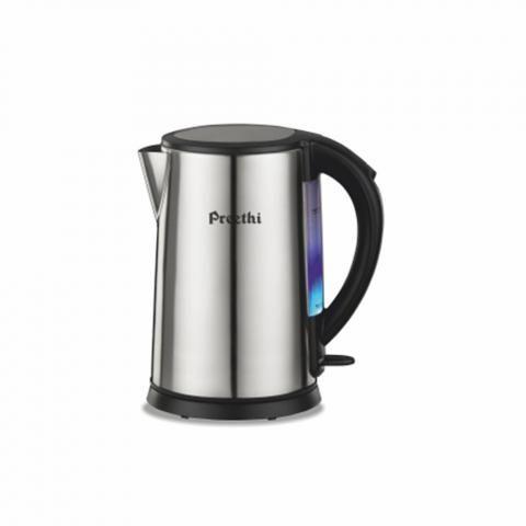 black and decker kettle jc400