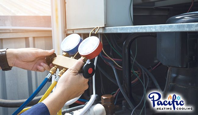 The Club What Does Your Hvac Maintenance Plan Cover Hvac