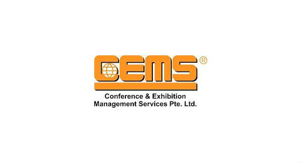 CEMS | Hotelier Indonesia