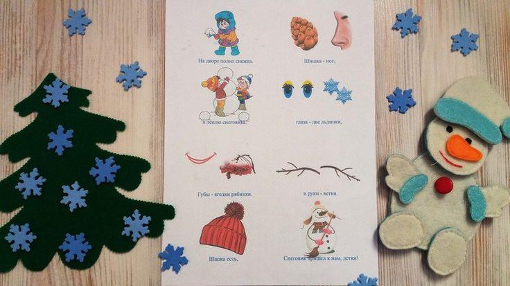 Запоминаем стихотворение с опорой на ассоциативную картинку) - материалы под катом Последовательность разучивания может быть такой: 1. Знакомимся со стихотворением: взрослый зачитывает строчку стихотворения - ребенок находит подходящую картинку (мы накрывали снежинкой) 2....