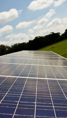industrial country market   hydroponics and greenhouse gardening, solar and wind energy