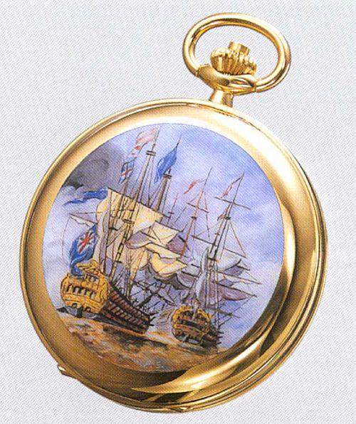 antique timepieces   Antique Pocket Watches Lucerne   Vintage Watches