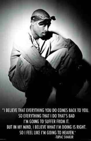 #2pac #quote #tupac #Shakur