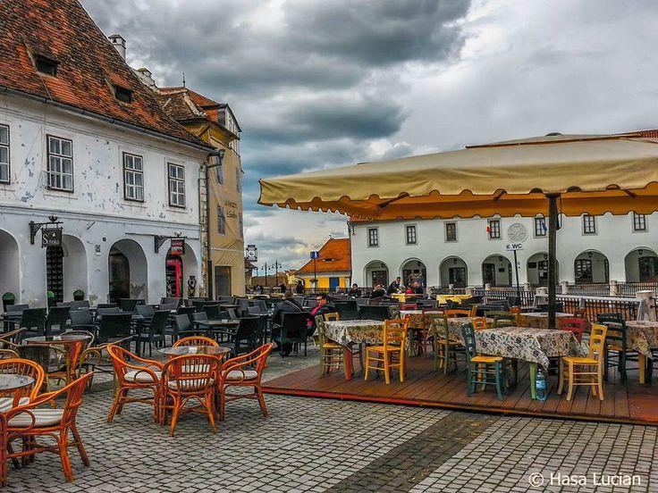 https://flic.kr/p/nZ28mX | Sibiu