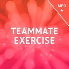 Teammate Exercise