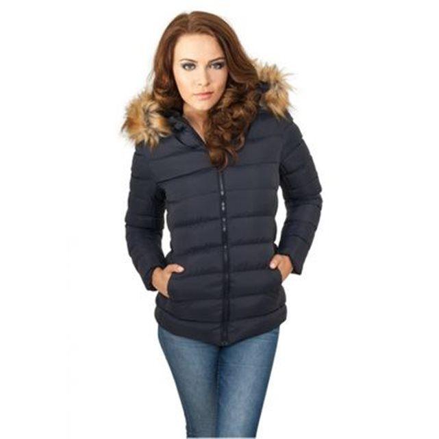 Manteau hiver femme pas cher ebay
