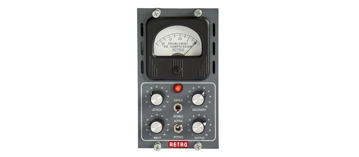 Retro Instruments - Doublewide (Vari-mu compressor) doublewide-gallery-1.jpg (978×430)