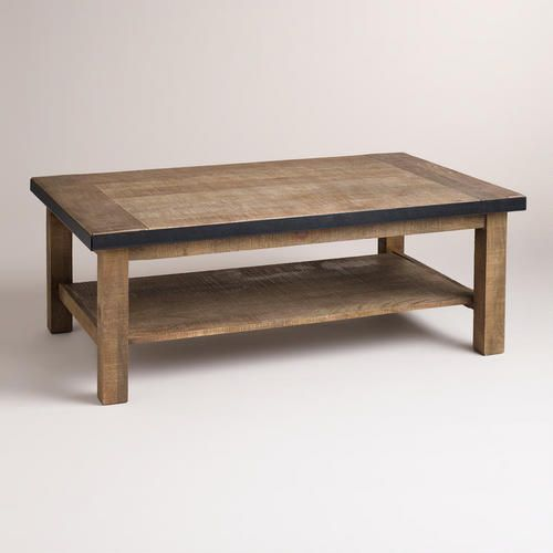 Clayton Coffee Table: 16 Best Images About Project // Man Cave On Pinterest