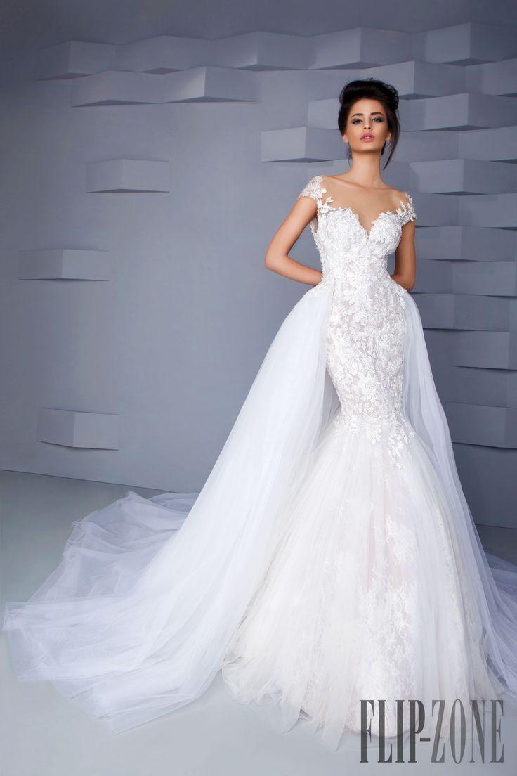Best Wedding: marisa bridal gowns database tamara kristen