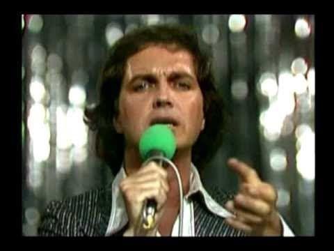 Musica Romantica en español Años 60-70-80.... **Parte 28**