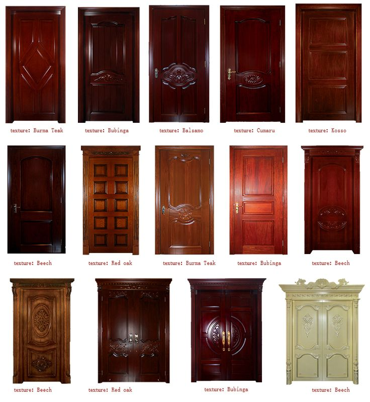 Professional Design Front Door Designs Teak Wood Main Door Designs. 17 Best ideas about Main Door on Pinterest   Main door design