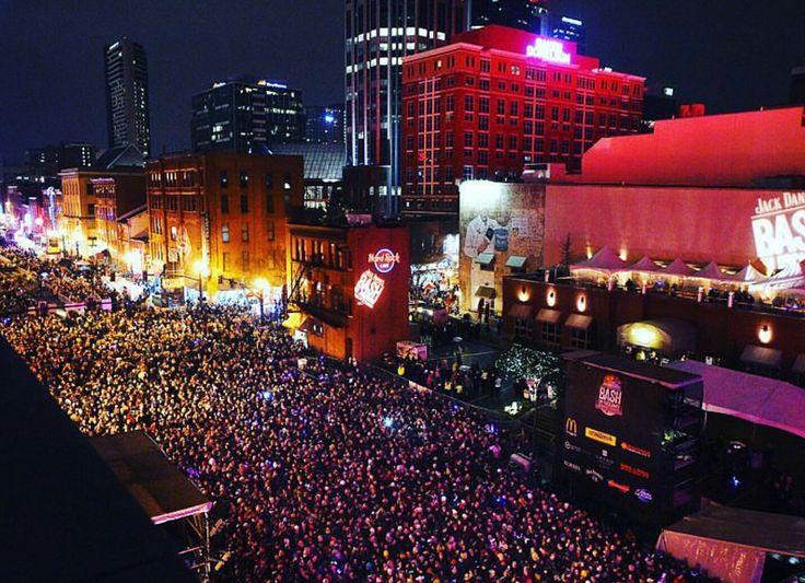 © Stained Life: Nashville New Years 2016   STAINED LIFE   Pinterest   Nashville