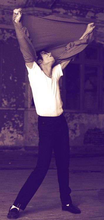 Michael Jackson 1991 - 2000 - Seite 5 - Fotos - Forum: Michael MJ Jackson Forever