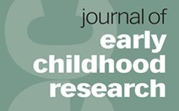 Sources of free information for Early Years Practitioners – Early Years Training and Coaching