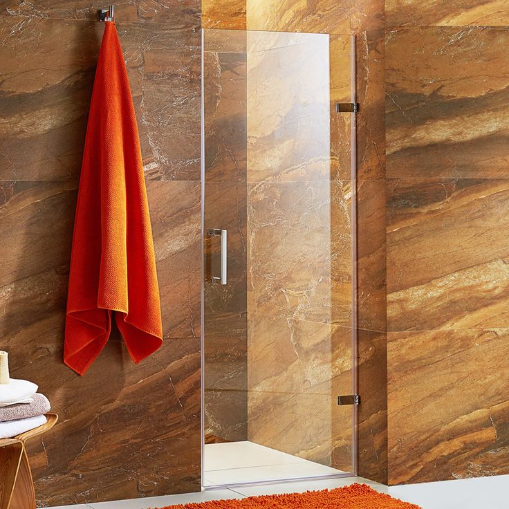 25 Best Ideas About Shower Door Hardware On Pinterest
