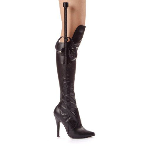 5 Inch Heel Knee High Black Boots Fetish Boots Whip Crop Flogger Size: 9 Colors: BlackPU by Unknown Take for me to see 5 Inch Heel Knee High Black Boots Fetish Boots Whip Crop Flogger Size: 9 Colors: BlackPU Review You are able to buy any products and 5 Inch Heel Knee High Black Boots …