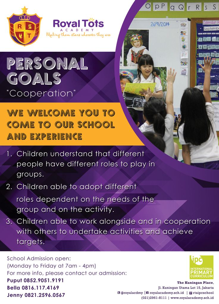 #IPC #Preschool # Jakarta #RoyalTotsAcademy  #RTANewLocation  Royaltots.sch.id/ #korean # Magazine #Gyominsegye