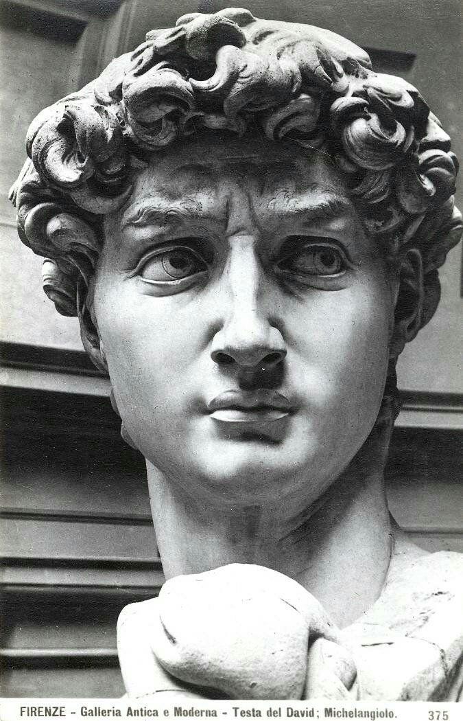 Pin by Aya Ayman on Escultura Michelangelo sculpture