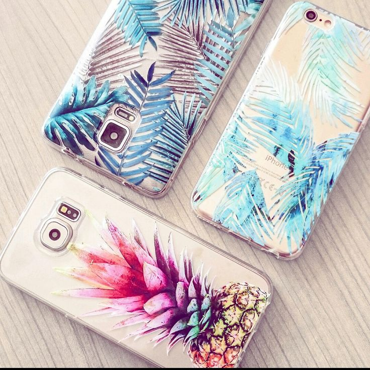 We will be one of the first stores in the world to stock the iPhone 7 and iPhone SE cases in 2 weeks plus the new Samsung Galaxy S7 will be online in one week!  Add Cases By Csera shop to your favourites to get the latest news and exclusive designs!