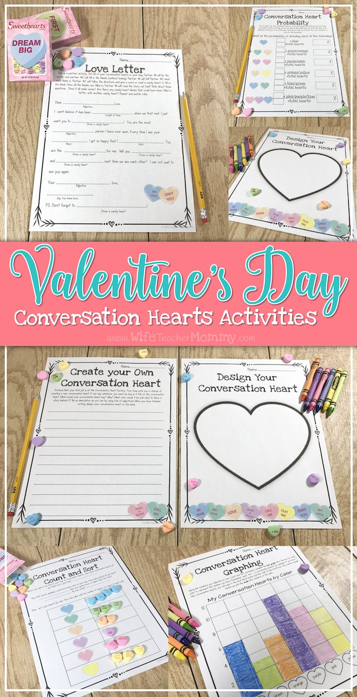 Valentine's Day Writing Prompt: The Secret Admirer