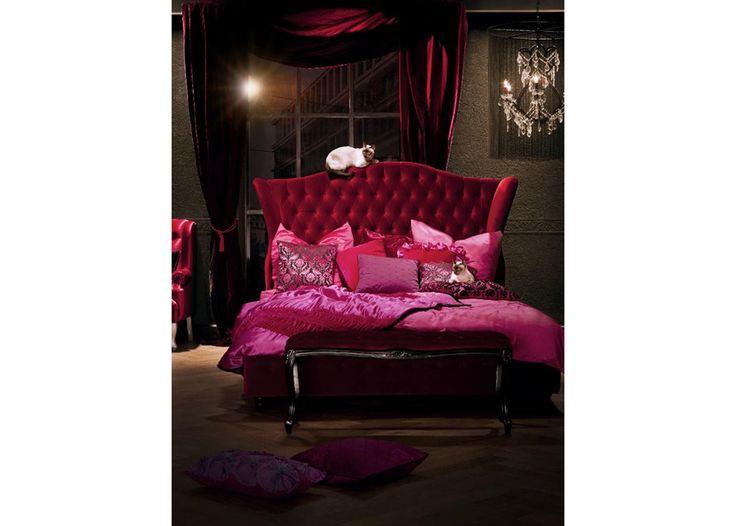 Designerskich snów! Pomysły na piękną sypialnię. — Blog — KARE® Design