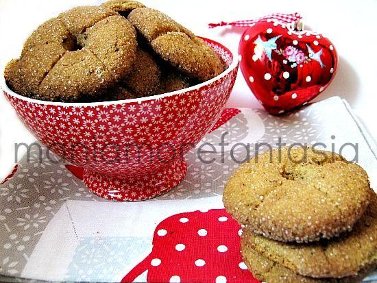 biscotti 5 cereali