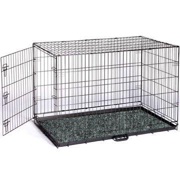 Kennel Home Mat