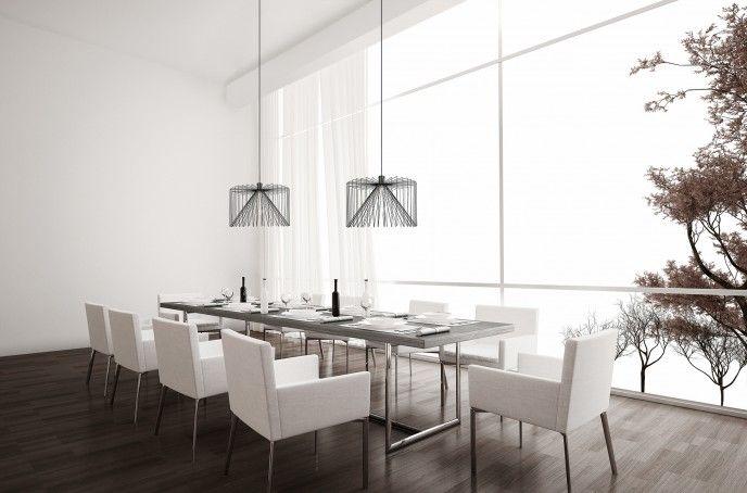 Wiro by Wever Ducre #Luminaria  #Design #Lighting #Lightmex #WeverandDucre