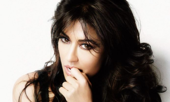 Chitrangda Singh Forced To Do A Sex Scene With Nawazuddin Siddiqui