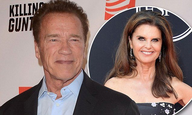 Arnold Schwarzenegger regrets cheating on Maria Shriver in new show