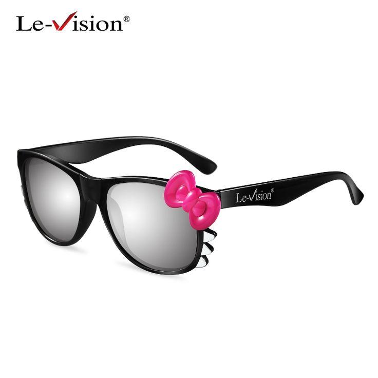 >> Click to Buy << Le-Vision Kid RealD 3D Glass Children 3D Glasses Polarized Girls 3D Glasses Passive Film Polarimetric TV 3D Glasses Home Theater #Affiliate