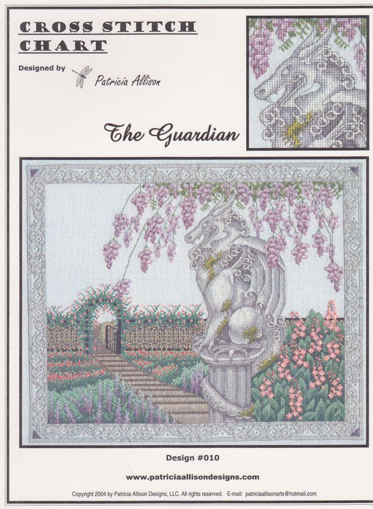 The-Guardian.jpg (2283×3117)
