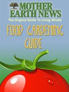 We're working to develop apps to let you take the best of our 40-plus years of information on sustainable living with you wherever you go. You can now download MOTHER EARTH NEWS apps on your smartphone or tablet and have an easy-to-use piece of the Original Guide to Living Wisely at your fingertips.data-pin-do=