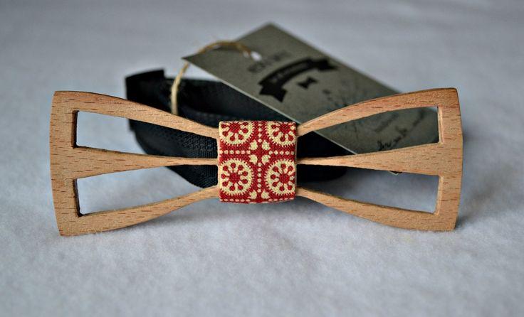Neck & Gates деревянные галстуки- бабочки . | Разное - авторская работа на Uniqhand