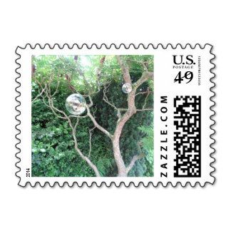 Nature Bubbles Stamps, http://www.zazzle.com/tree_with_bubbles_stamps_stamp-172666171926525171 Yoursparklingshop: Postage Stamps: Zazzle.com Store