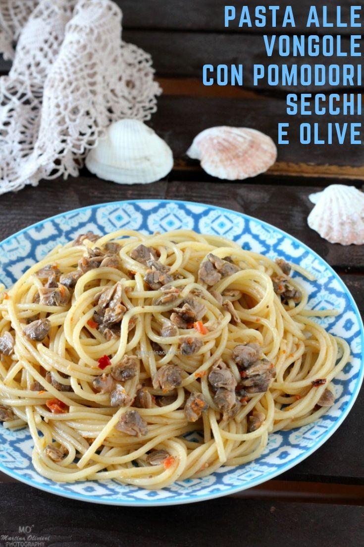 20e963ed20cce404a949187292aa476d - Ricette Con Pomodori Secchi
