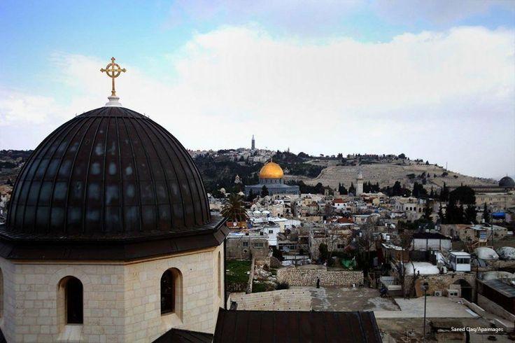 """Turki: Larangan """"Israel"""" terhadap azan adalah penghinaan kepada Yerusalem dan sejarahnya  ANKARA (Arrahmah.com) - Larangan """"Israel"""" terhadap azan adalah """"Penghinaan kepada Yerusalem dan sejarahnya"""" Wakil Perdana Menteri Turki Numan Kurtulmus mengatakan (21/11/2016).  """"Ini adalah sesuatu yang tidak bisa dikompromikan"""" kata Kurtulmus setelah rapat kabinet. """"Ini benar-benar tidak bisa diterima.""""  """"Ini merupakan penghinaan terhadap budaya masa lalu dan sejarah Yerusalem. Ini tidak masuk akal dan…"""